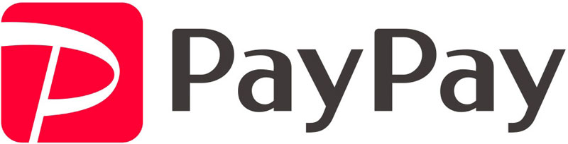 画像に alt 属性が指定されていません。ファイル名: paypay-2.jpg