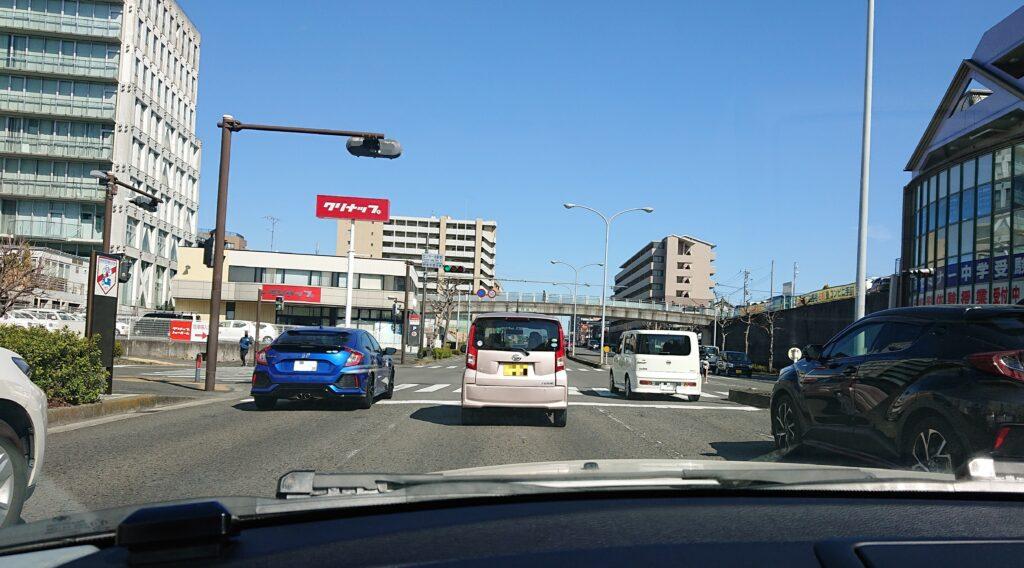 画像に alt 属性が指定されていません。ファイル名: 日吉本町1-1024x568.jpg