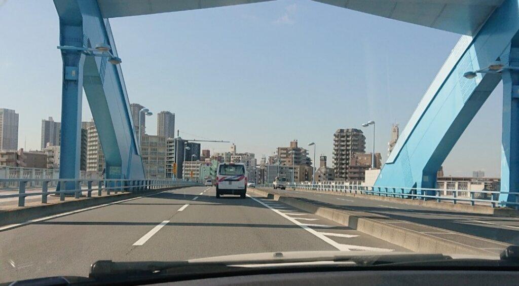 画像に alt 属性が指定されていません。ファイル名: 日吉本町5-1024x564.jpg