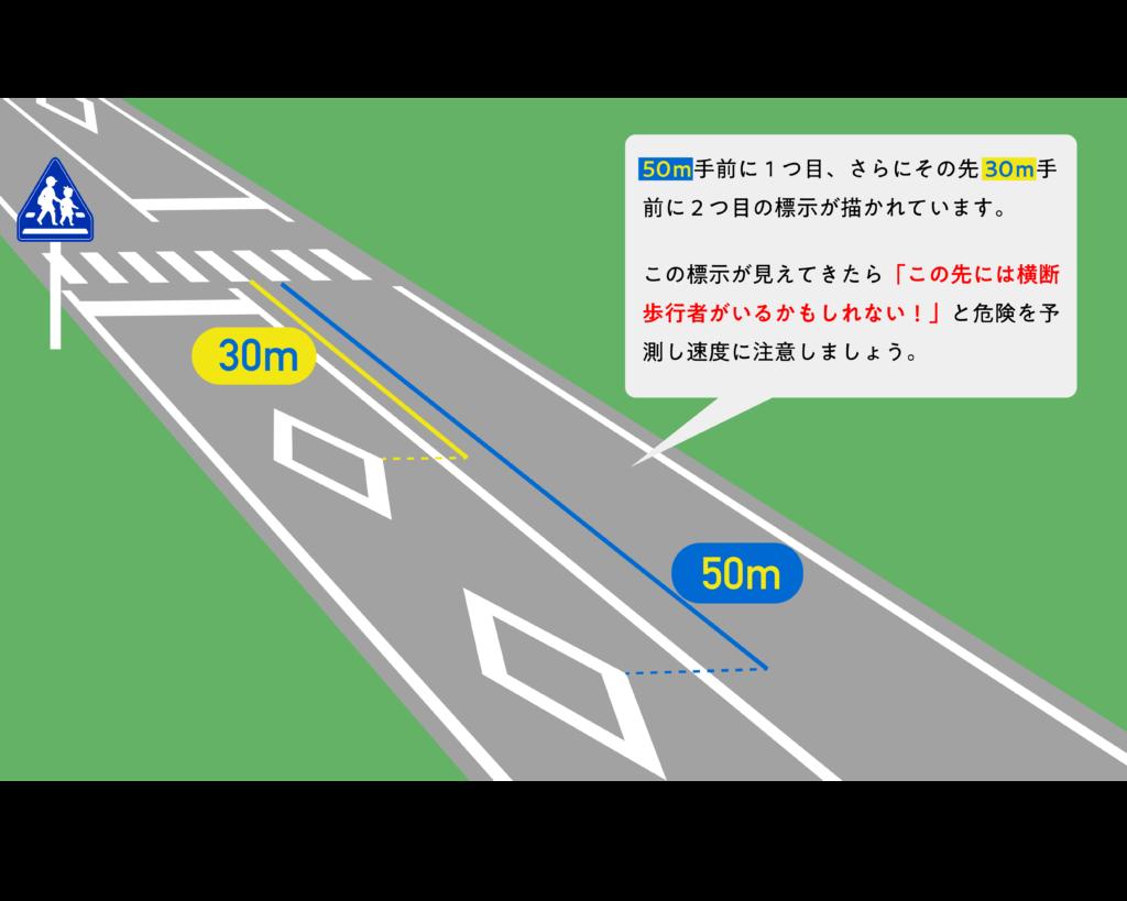 画像に alt 属性が指定されていません。ファイル名: 道路標示_横断-02-1024x819.png