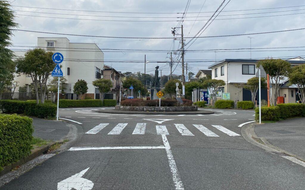 画像に alt 属性が指定されていません。ファイル名: 金沢環状-1024x637.jpg