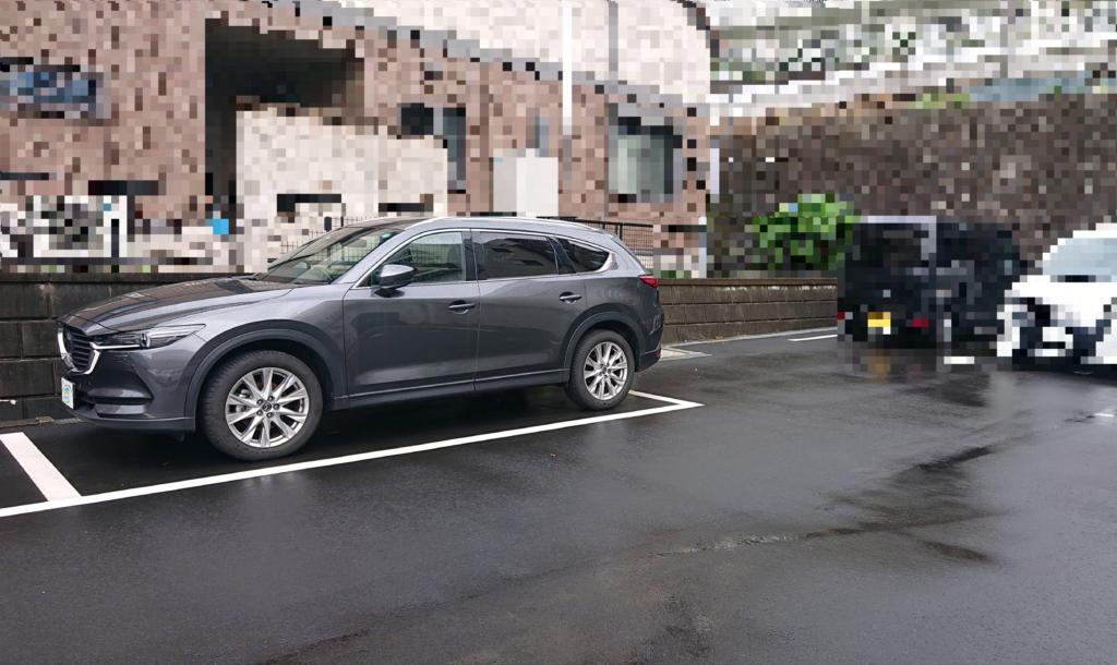 画像に alt 属性が指定されていません。ファイル名: 駐車1-1-1024x610.png